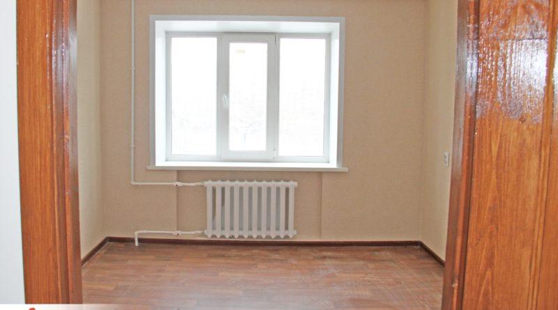 комнаты для педагогов
