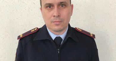 Александр Болдырев