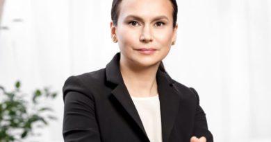 Казакова Виктория Владимировна