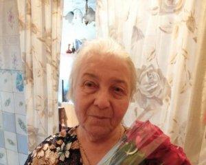 Татьяна Ильинична Мугинова
