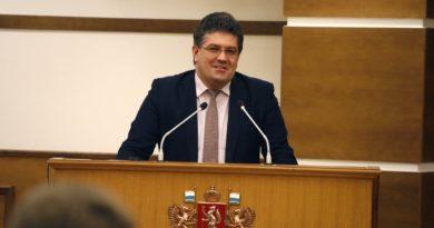 Андрей Злоказов