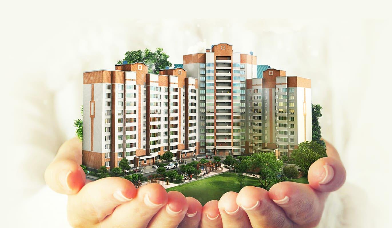 передача общего имущества в аренду