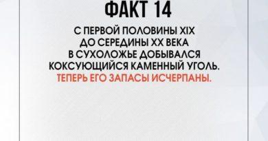 Факт 14