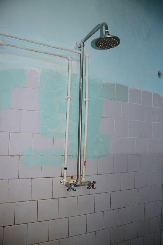 городская баня ждет отмашки