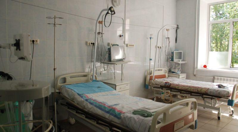 помогли врачам и пациентам