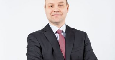 Владимир Клементьев