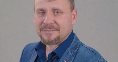 Алексей Трофимчук