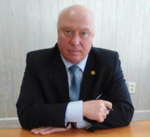 Евгений Трушкин