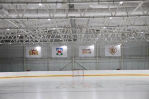 ледовое поле1