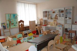 изготовление деревянной мебели Сухой Лог