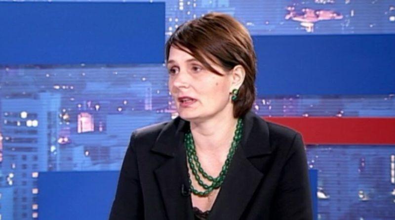Наталья Зильбер