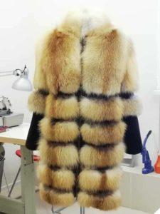 пошив одежды Сухой Лог