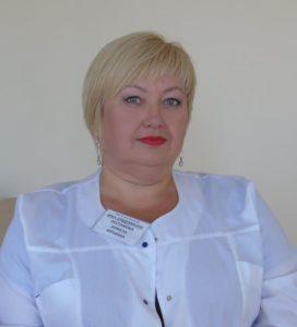 рустамова