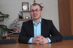 Ефремов С.А.