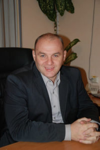 Игонин В.Н.