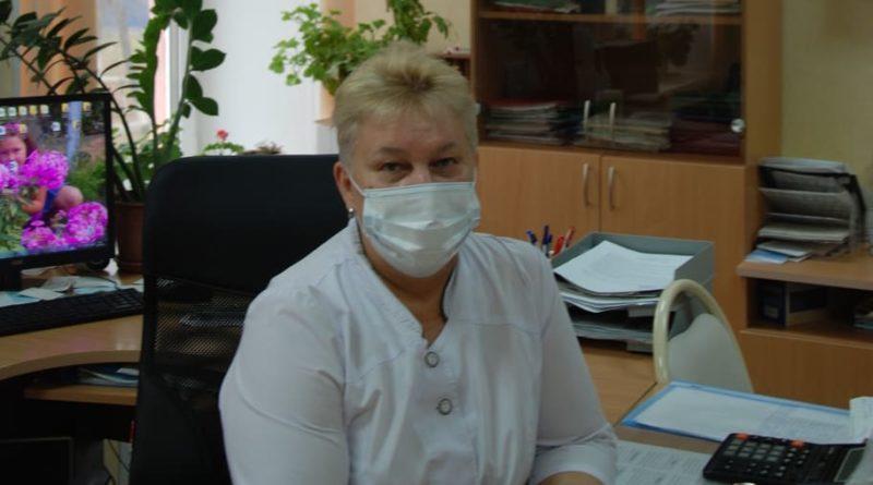 кузеванова