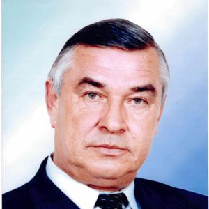 Александр Рябцев