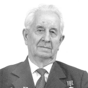 Федор Шишкин