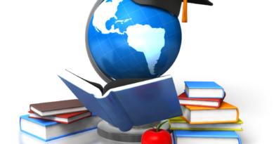 качественное образование