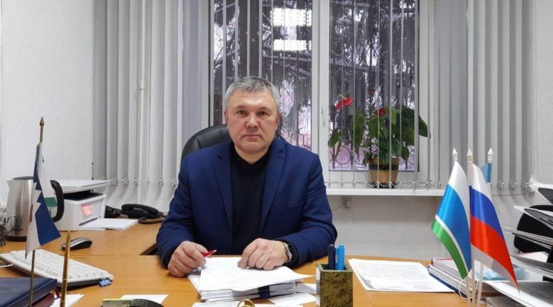 Евгений Быков1