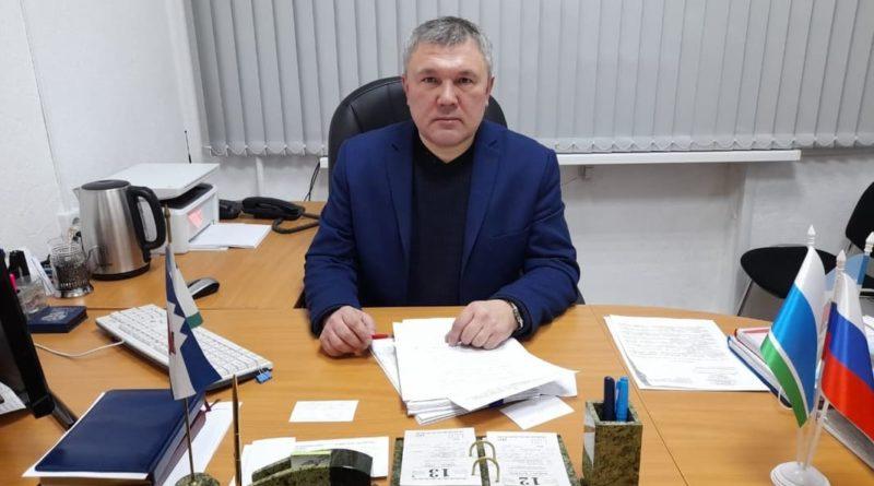 Евгений Быков4