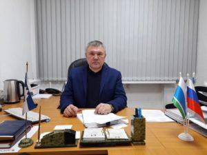 Евгений Быков5