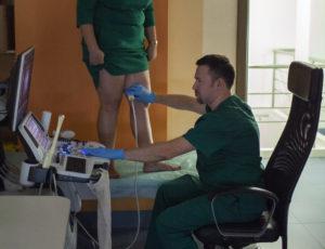 новость врач Шакиров
