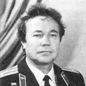 Аркадий Берсенев