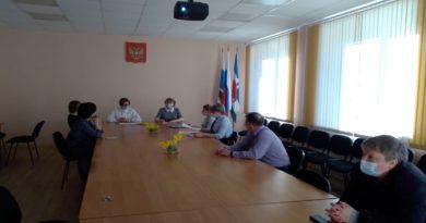 Сухоложская избирательная комиссия