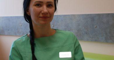 Елена Клементьева