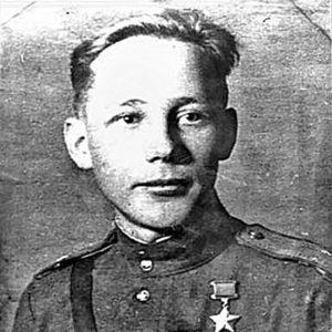 Иван Сысолятин