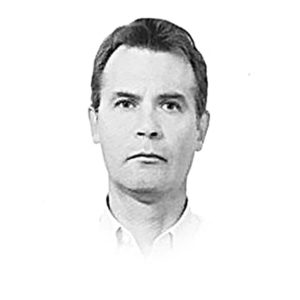 Сергей Ермолаев