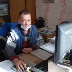 Егор Бурдаков
